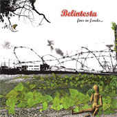 BELINTESTAFino in fondo – CD