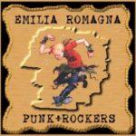 emilia romagna punk rockers compilation