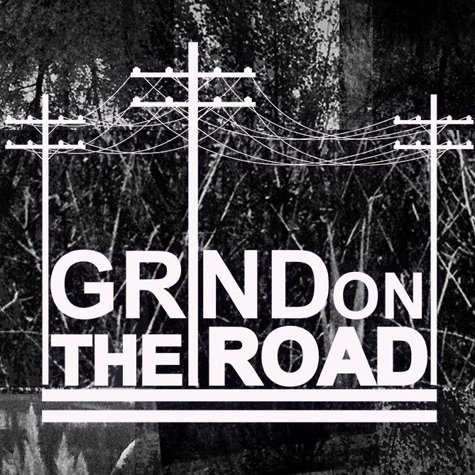 """Recensione su Grind on the road per """"Oltre le rovine"""" degli Egestas"""