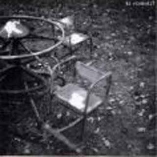ILTEATRODELLEOMBRETi ricordi? – CD