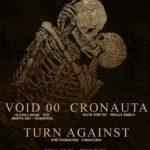 matenee-faidate-1-void00-turn-against-cronauta-stella-nera.jpg