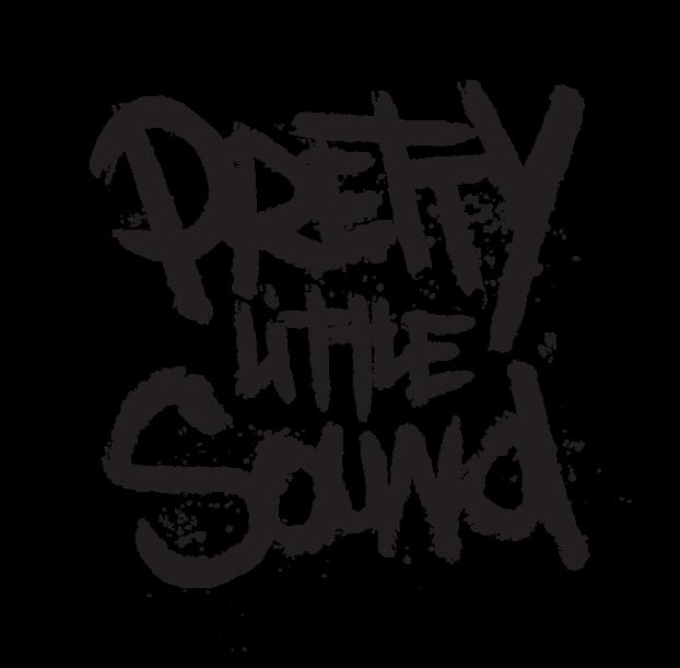 """Pretty Little Sound – webzine francese recensisce """"Non Redemption"""" degli Sputa"""